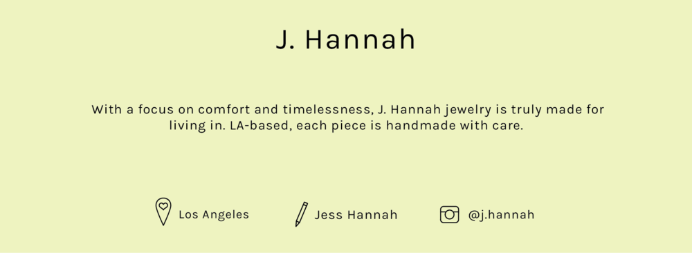 J.Hannah.png