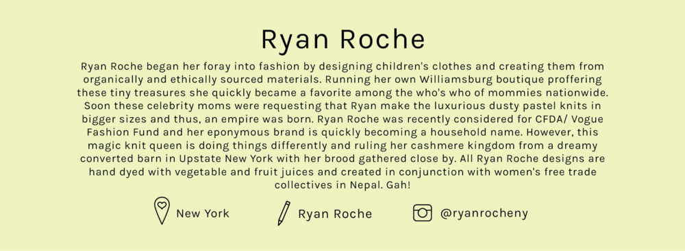 ryan_roche.png