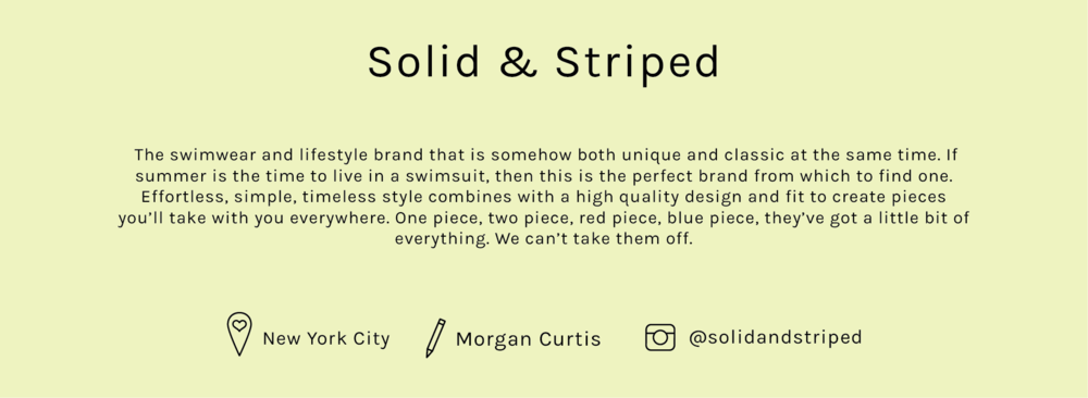 solidstriped-01.png