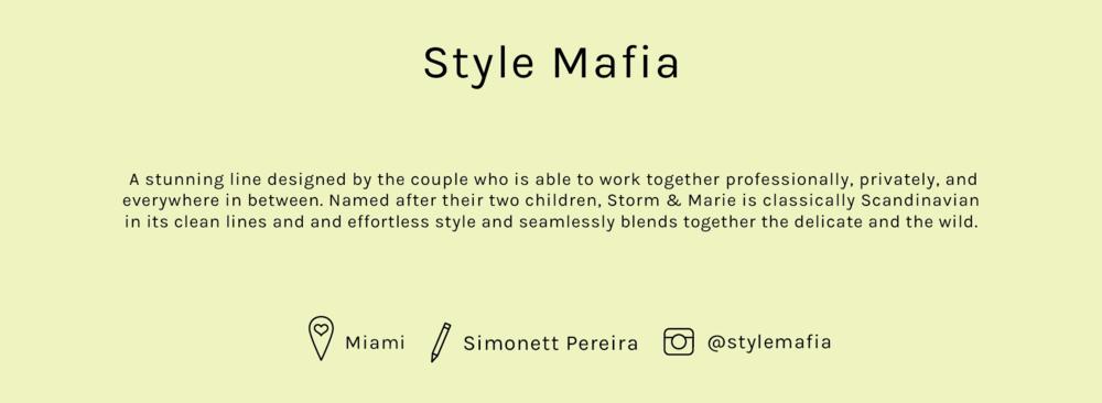 style_mafia.png