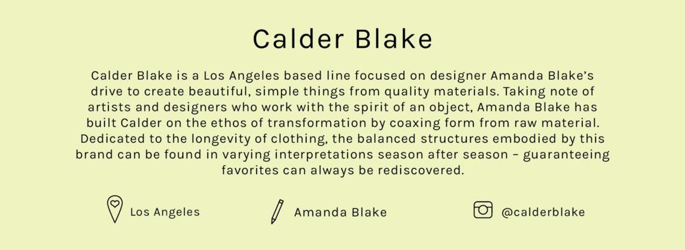 calder_blake.png