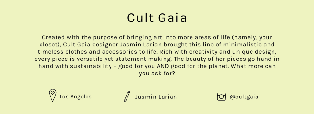 cult_gaia.png