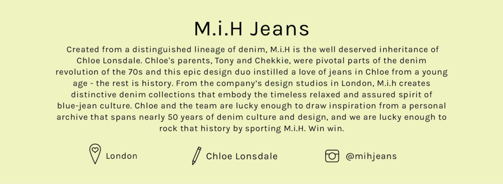 mihjeans.png