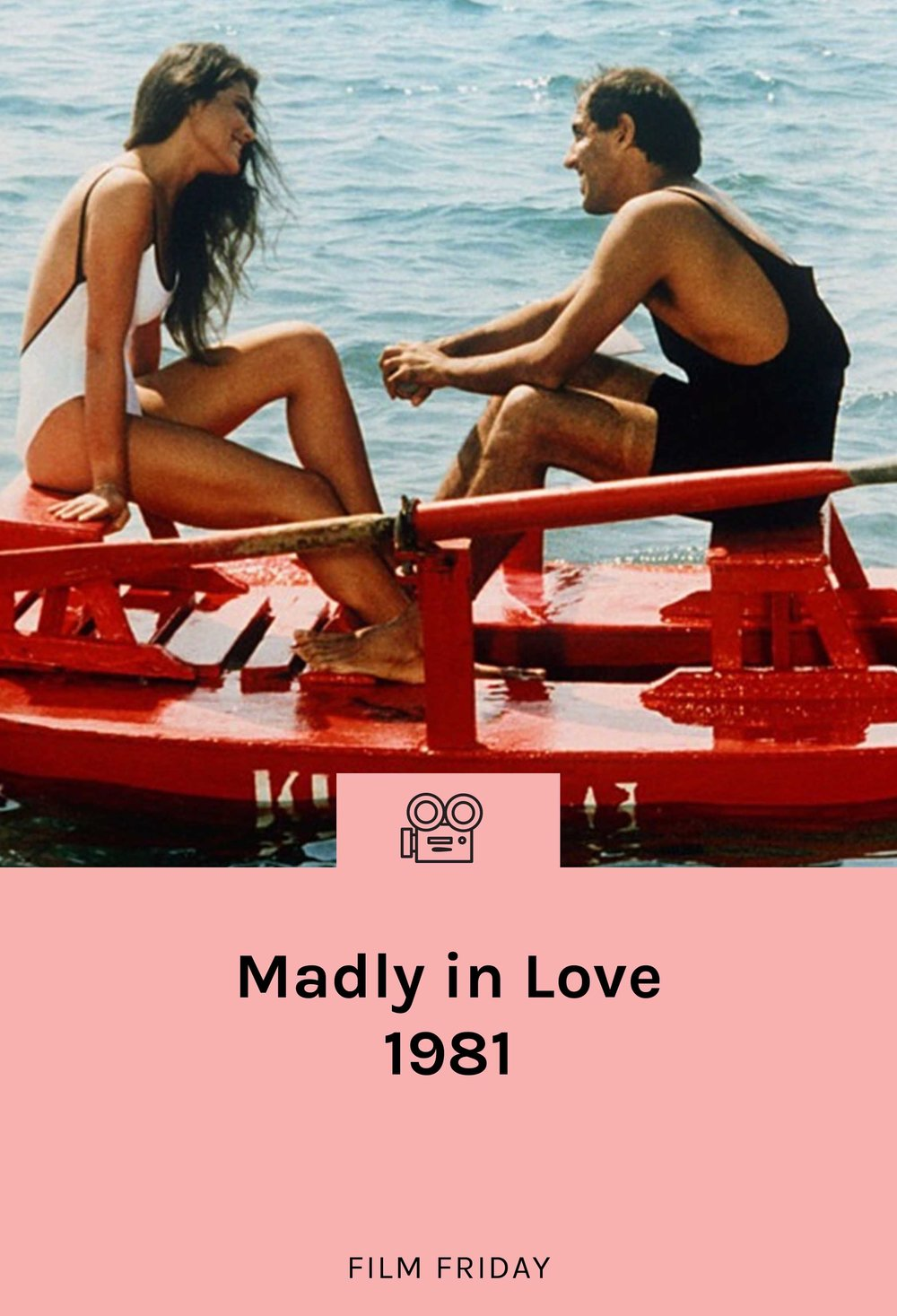 Madly-in-Love-1981-Thumbnail-.jpeg