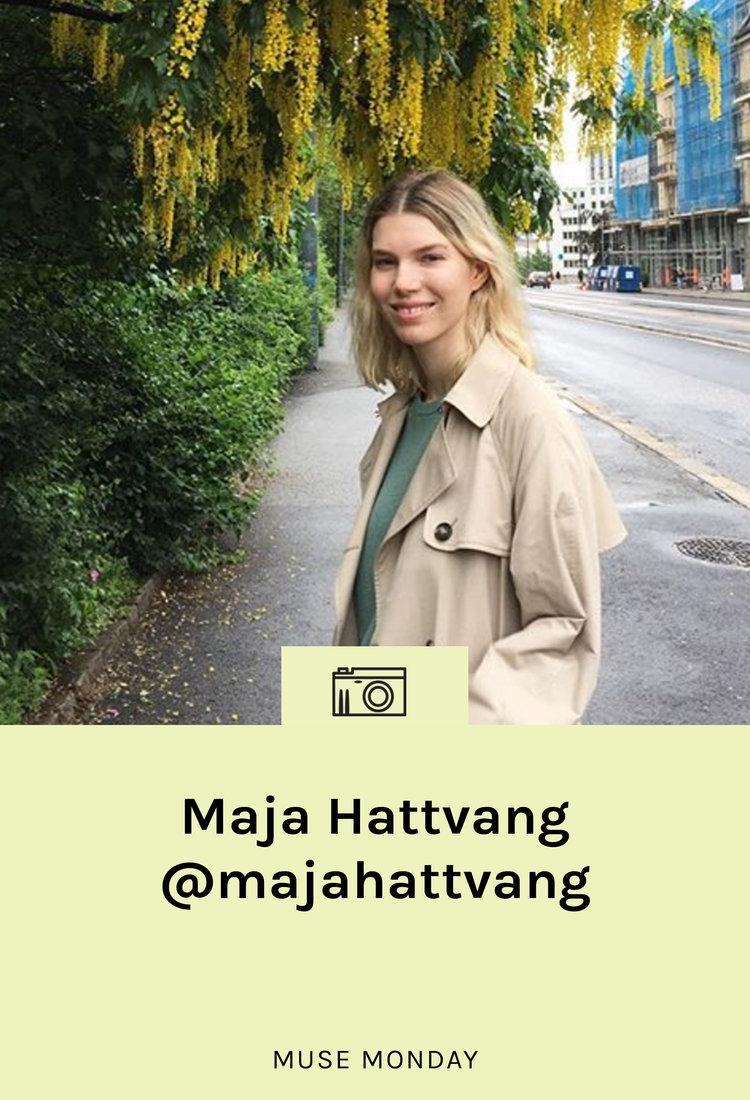 MuseMonday-BlogLanding-Maja.jpg