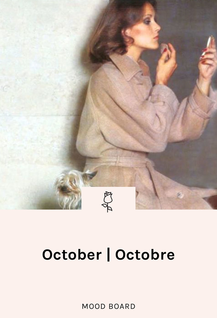 MoodBoard-BlogLanding-October.jpg
