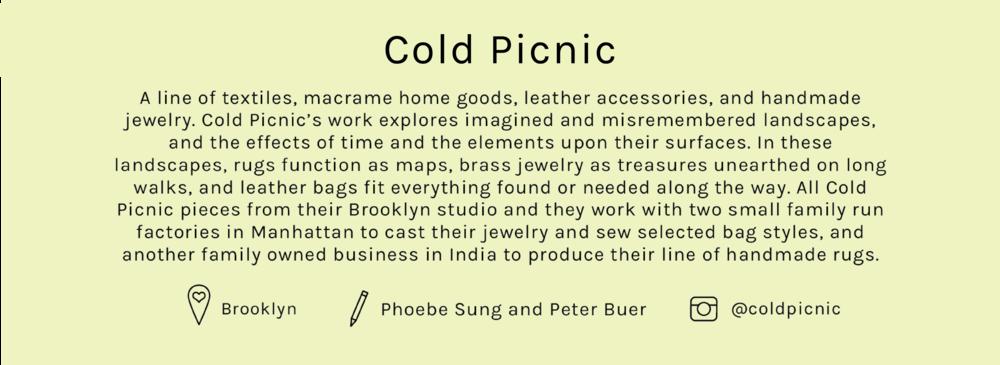 ColdPicnic.png