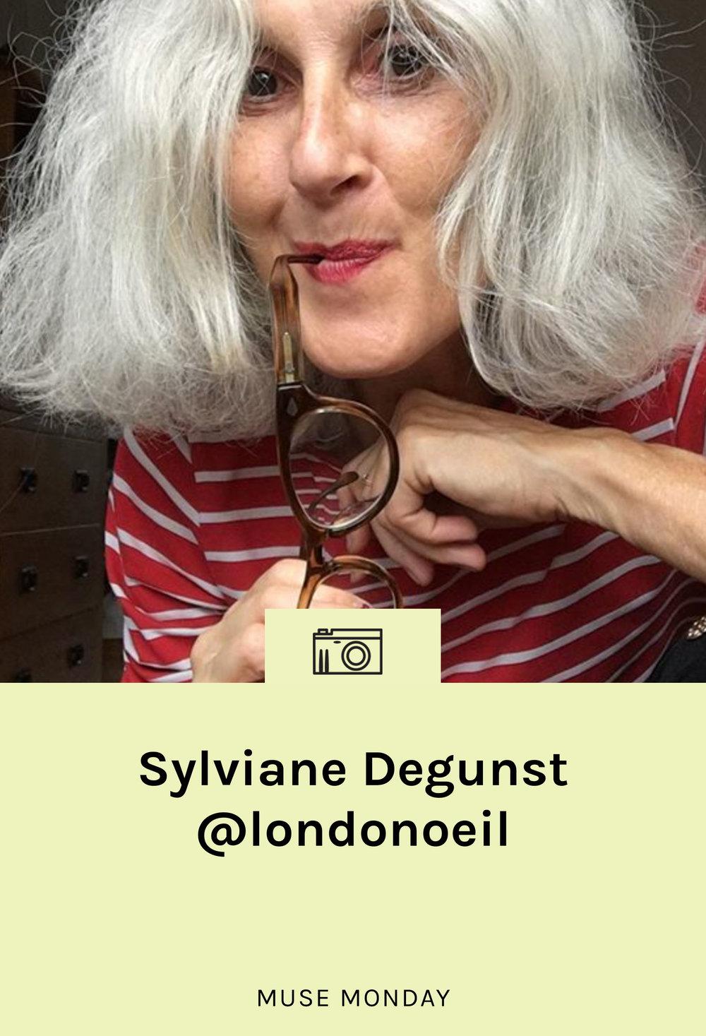 MuseMonday-BlogLanding-Sylviane.jpg