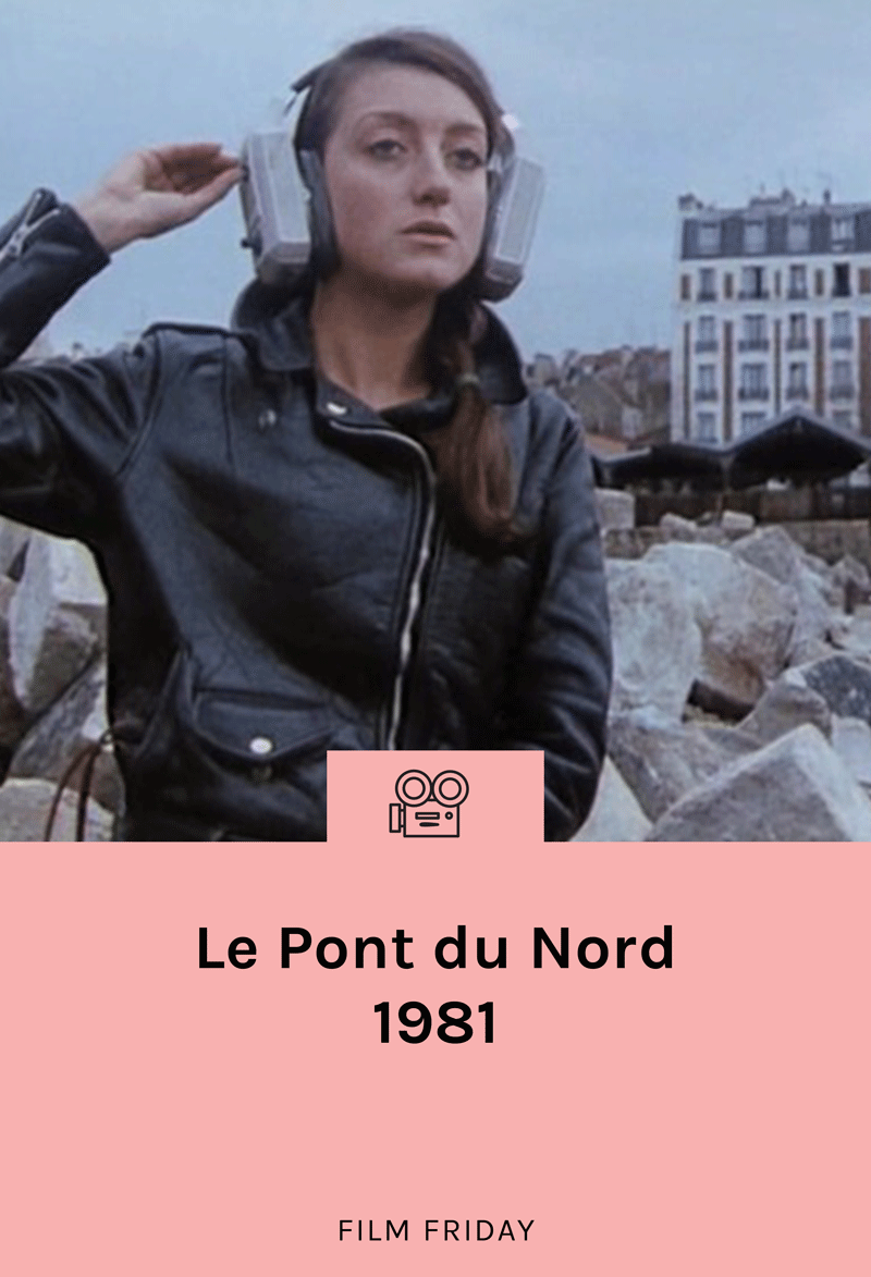 FilmFriday-BlogLandingTemplate_Le-Pont-du-Nord-1981-.png