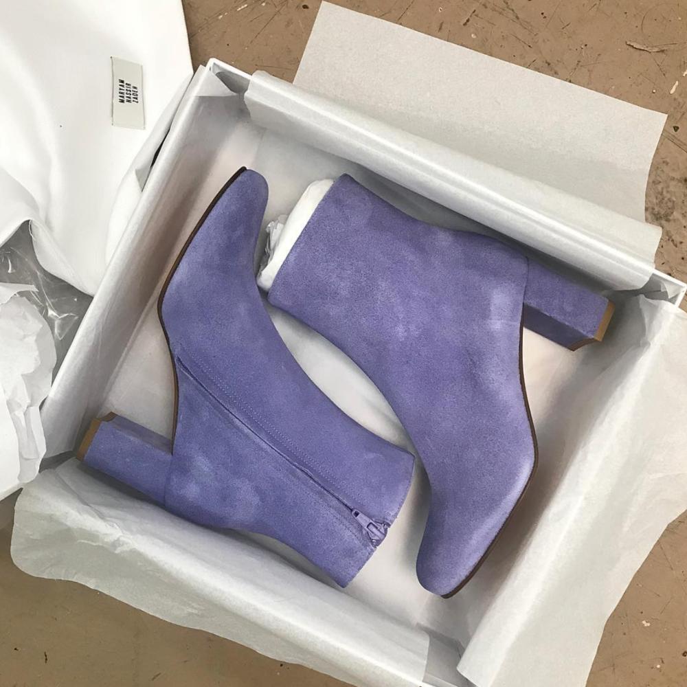 agnes-boot-iris