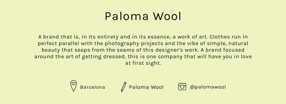 Paloma_Wool-01.png