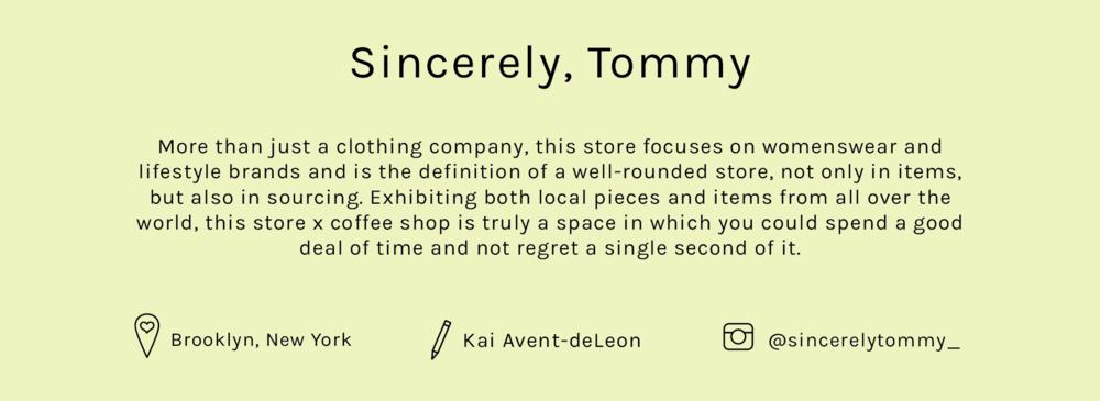 Lisa-Says-Gah-Sincerely-Tommy-Designer-Bio.png