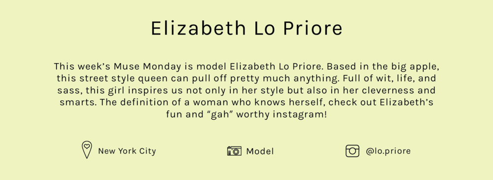 Lisa-Says-Gah-Muse-Monday-Elizabeth-Lo-Priore.png