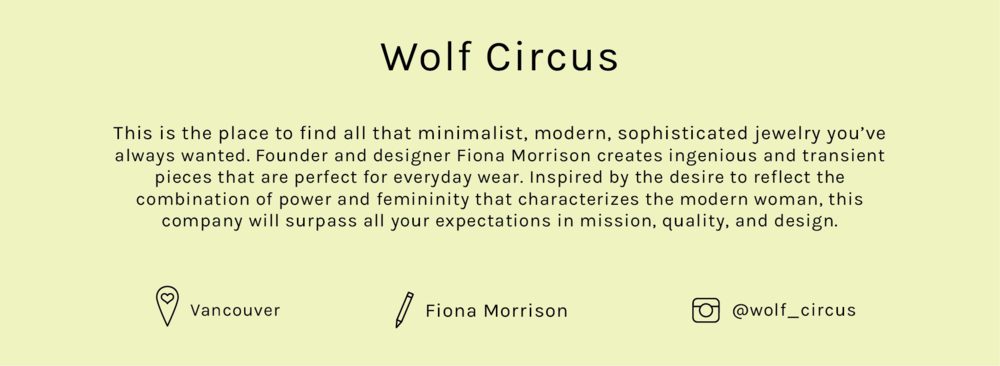 wolf_circus-01.png
