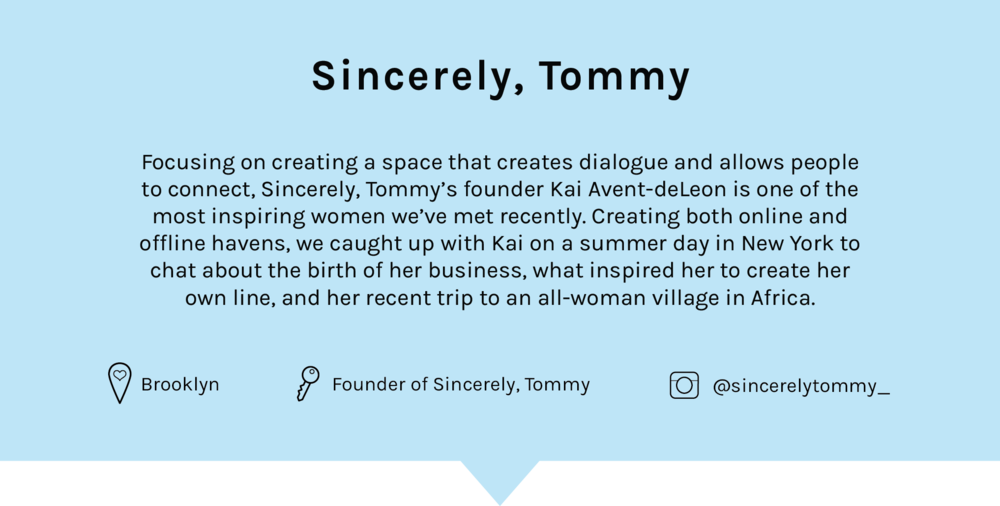 Lisa-Says-Gah-Sincerely-Tommy-Introduction