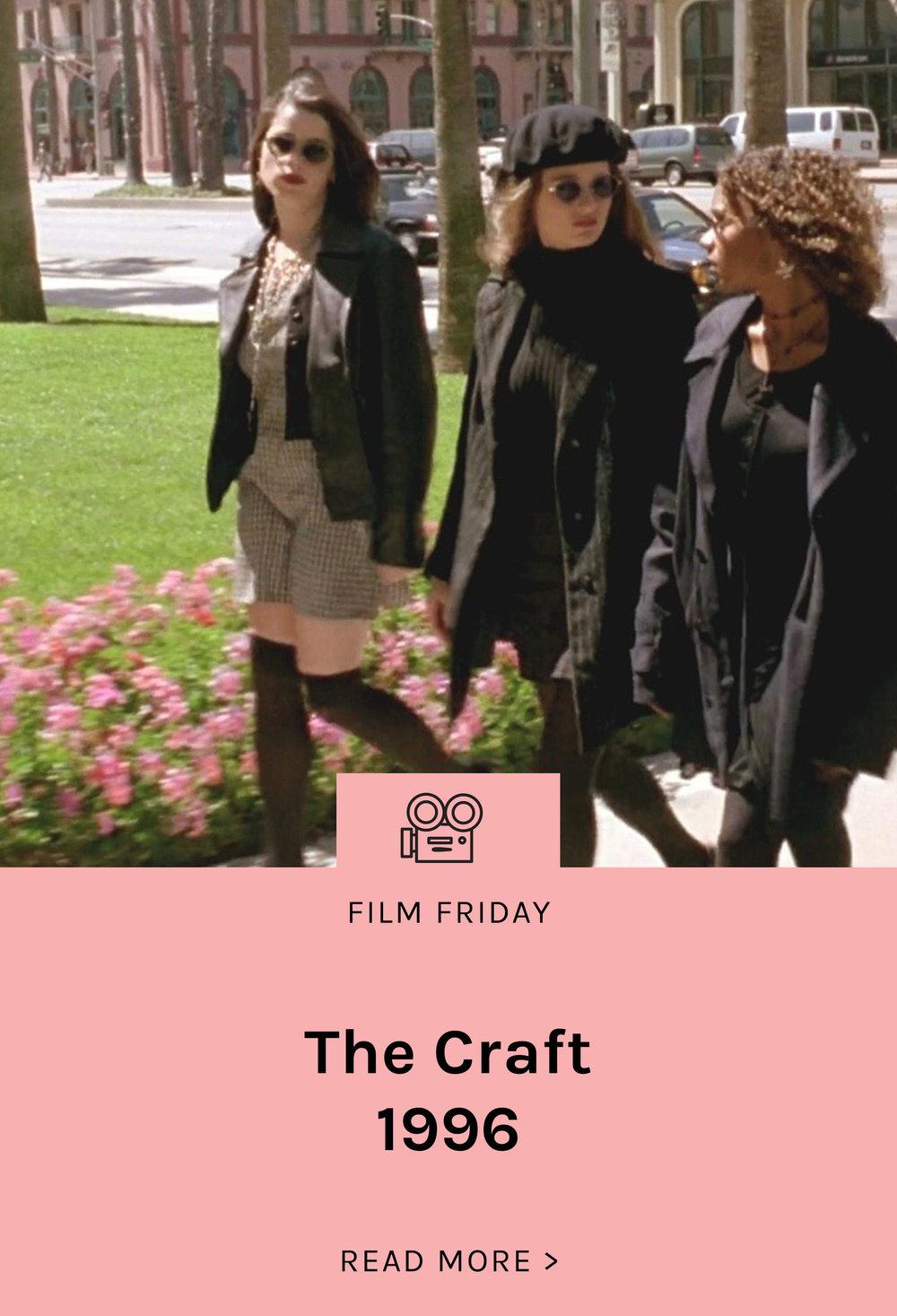 FilmFriday-BlogLanding-TheCraft.jpg
