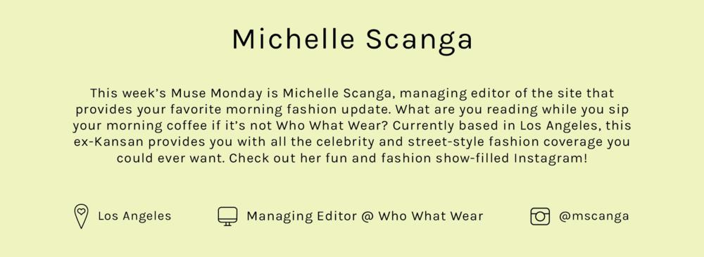Lisa-Says-Gah-Muse-Monday-Michelle-Scanga-Bio.png