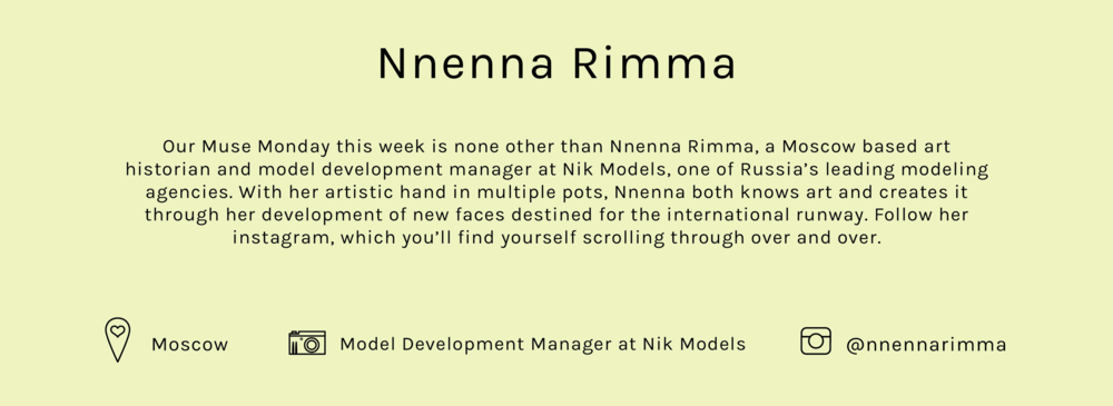 Intro-Muse-Monday-Lisa-Says-Gah-Nnenna-Rimma.png
