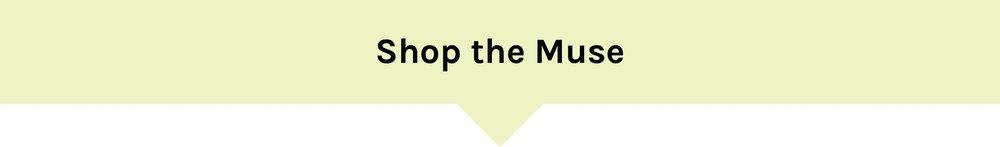 Header-Muse-Monday-Lisa-Says-Gah.jpeg