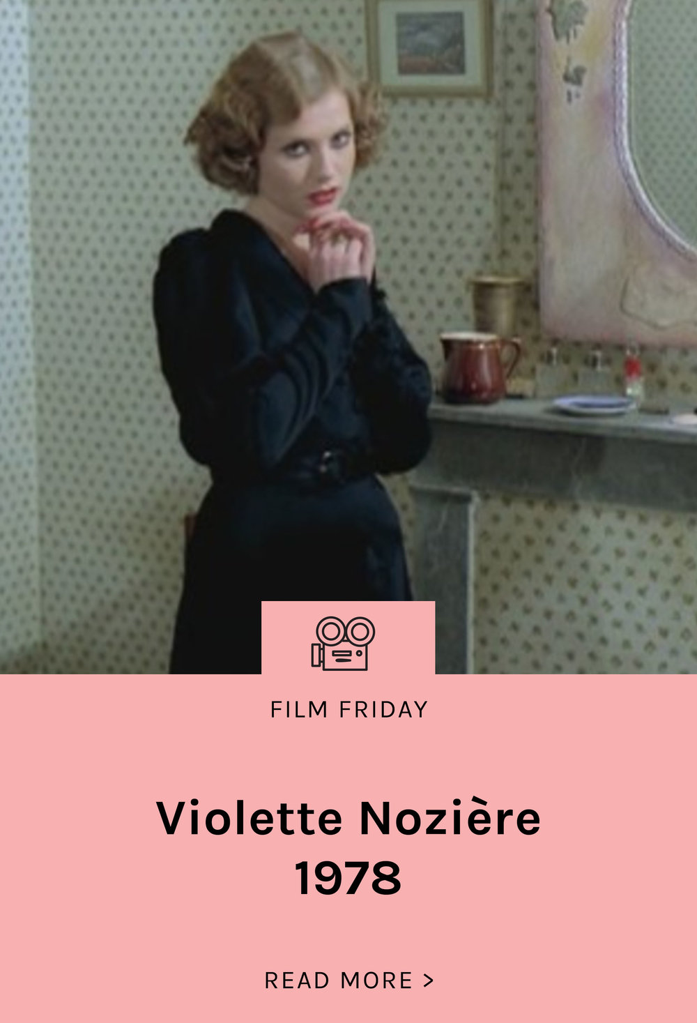 FilmFriday-BlogLanding-Violette-Nozière.jpg