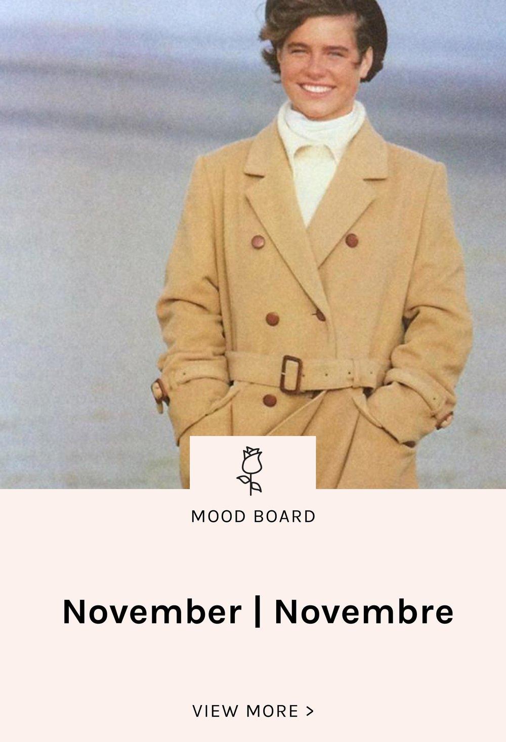 MoodBoard-BlogLanding-November.jpg