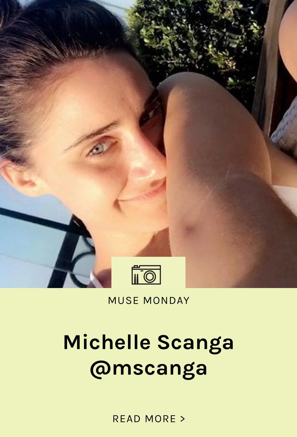 MuseMonday-BlogLanding-Michelle-Scanga-mscange.jpg