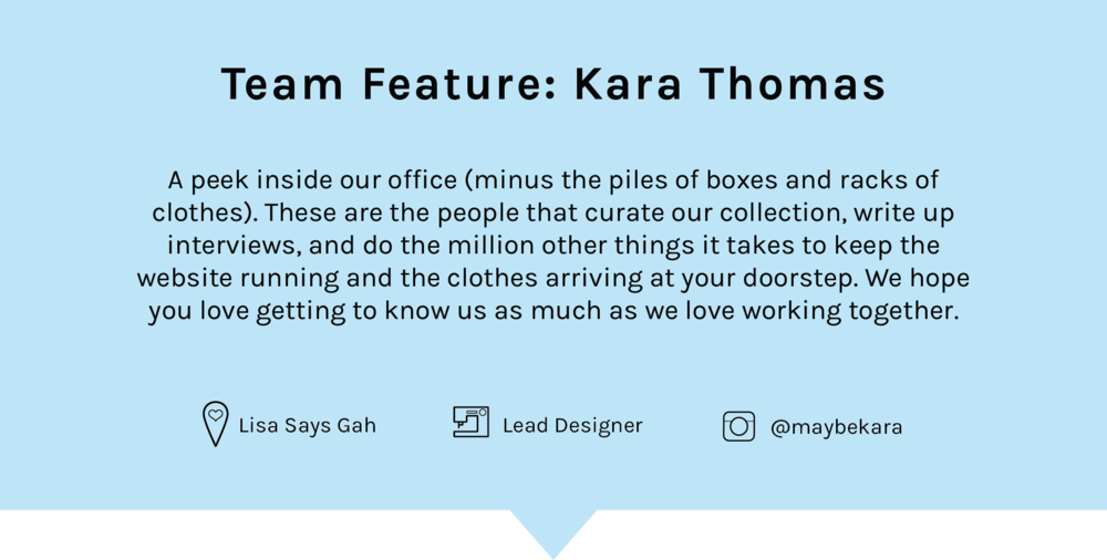 Lisa-Says-Gah-Team-Feature-Intro-Kara-Thomas.png