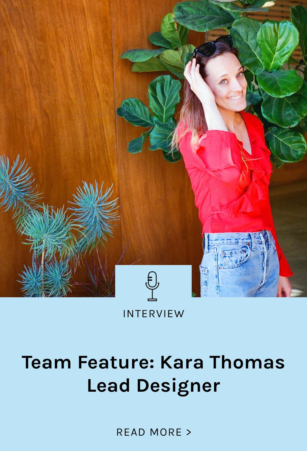 Interview-BlogLanding-Team-Feature-Kara-Thomas.jpg