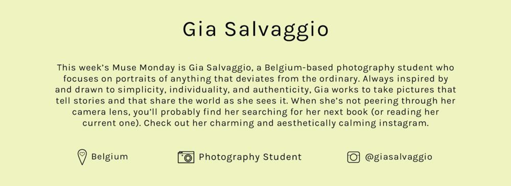 Lisa-Says-Gah-MuseMonday-Bio-Gia-Salvaggio.png
