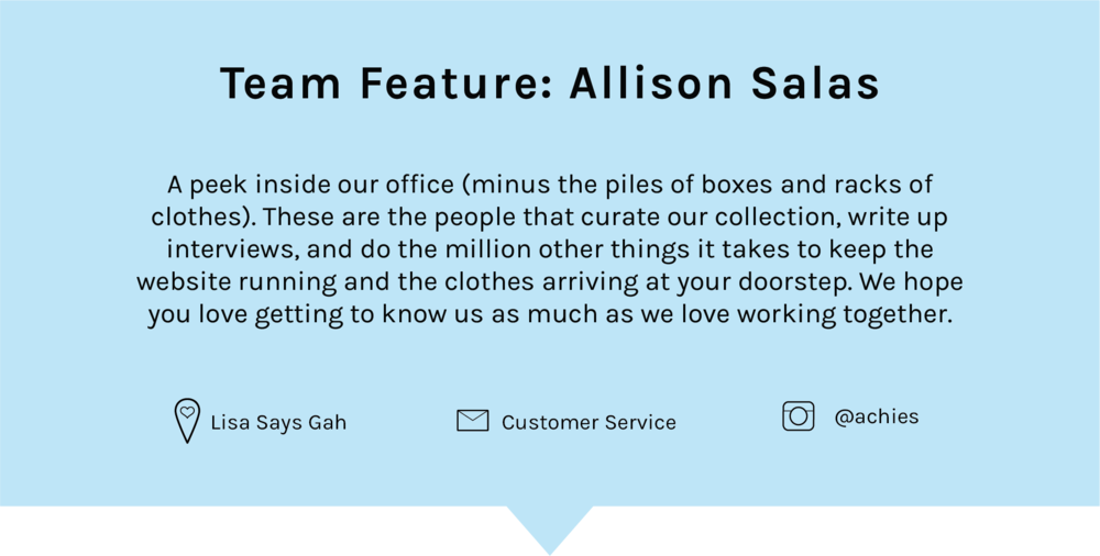 Lisa-Says-Gah-Team-Feature-Bio-Allison-Salas2.png