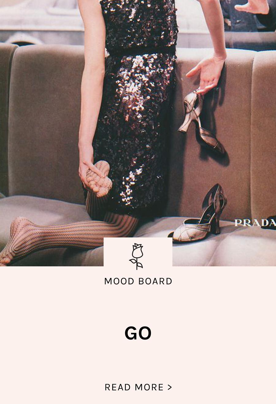 MoodBoard-BlogLanding_GO_LSG.png