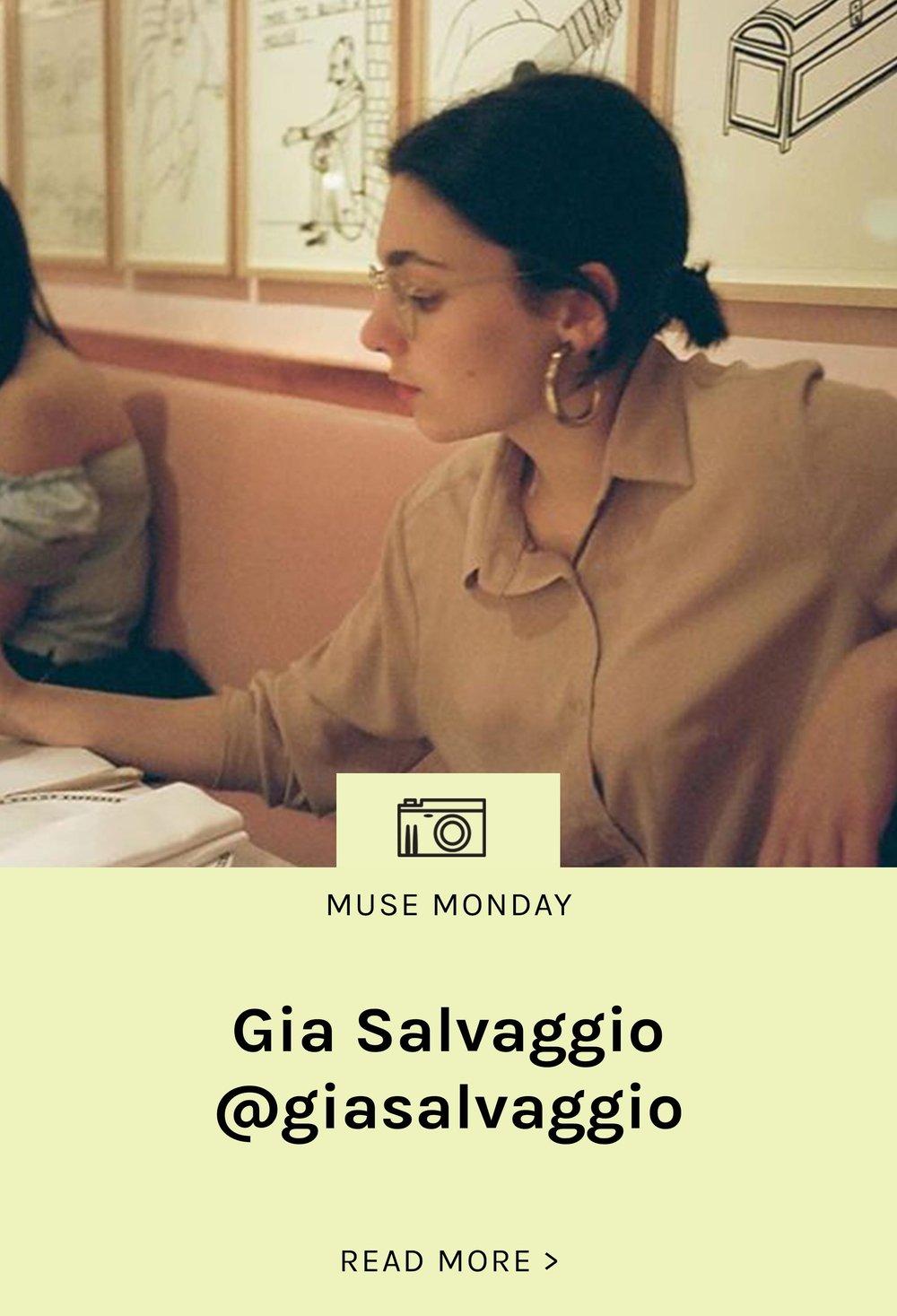 Lisa-Says-Gah-MuseMonday-BlogLanding-Gia-Salvaggio.jpg