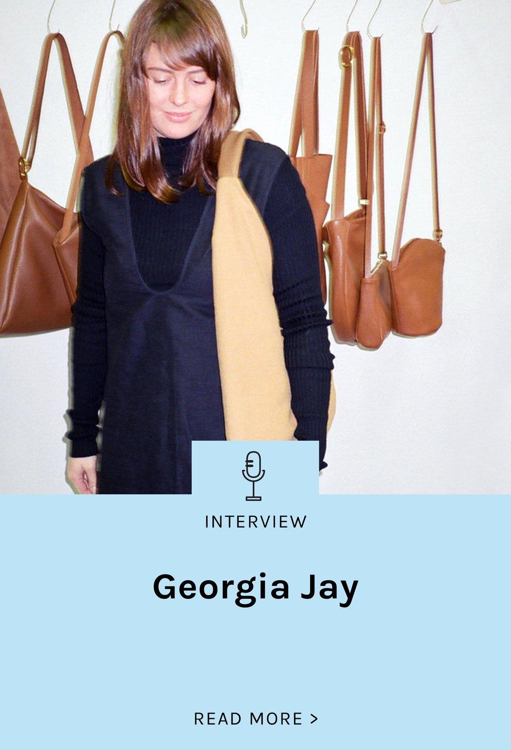 Georgia-Jay-Interview-BlogLanding.jpg
