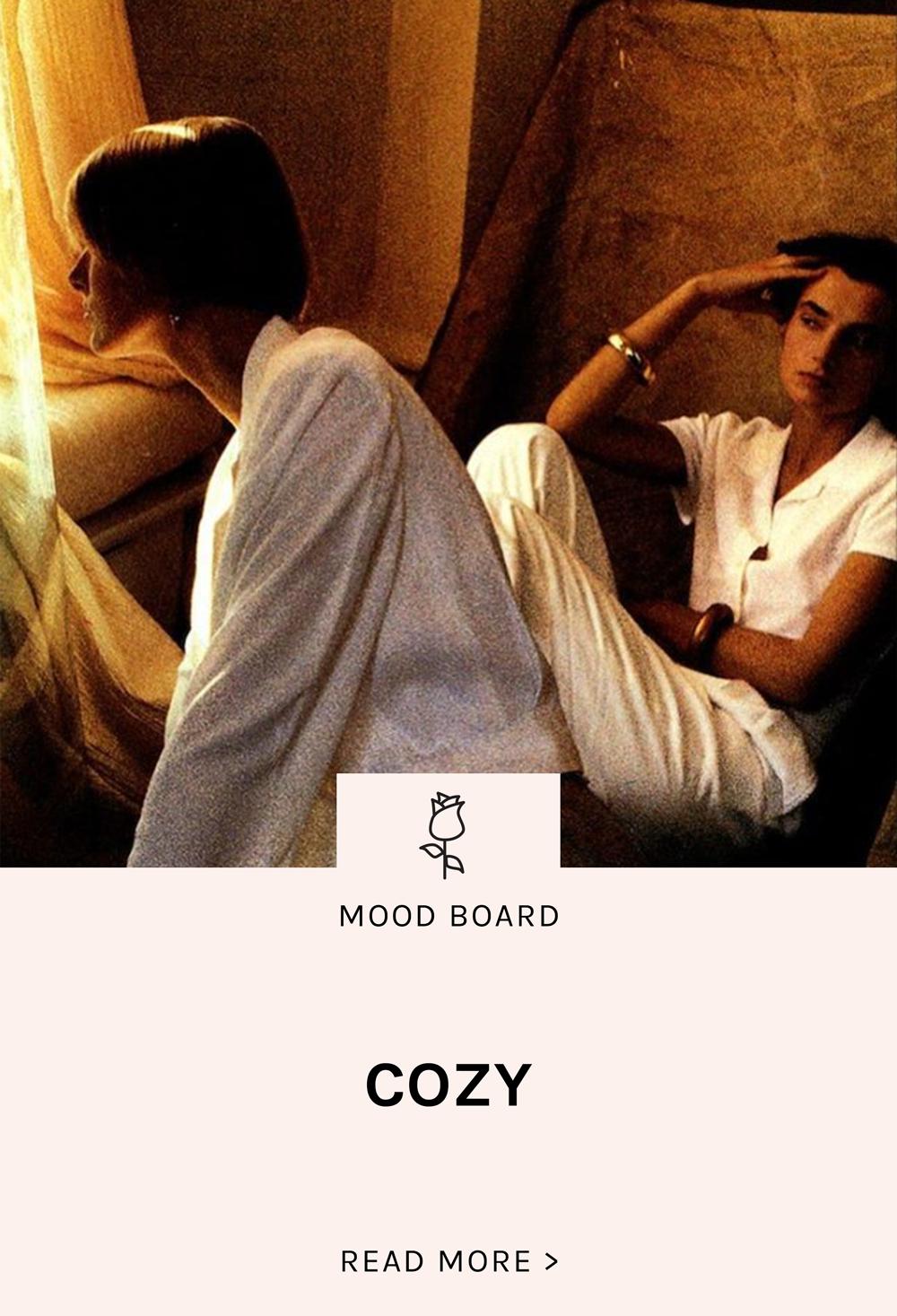 MoodBoard-BlogLanding_cozy.png