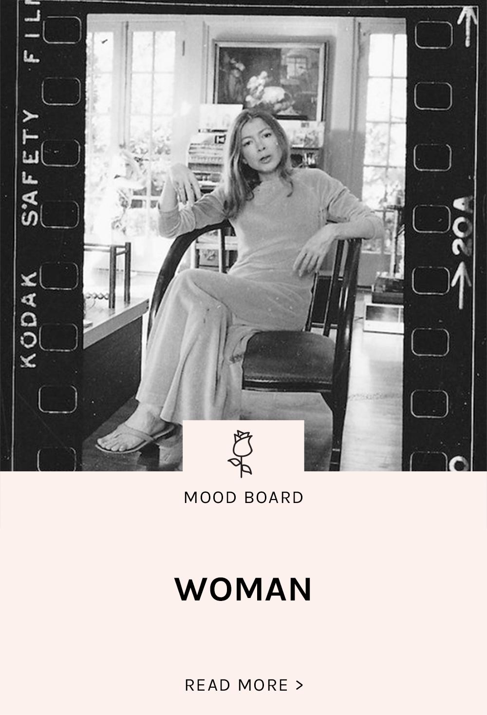 MoodBoard-BlogLanding_WOMAN.png