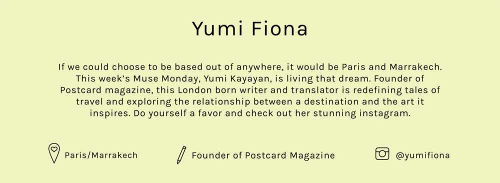 Lisa-Says-Gah-Muse-Monday-Bio-Yumi-Fiona.png