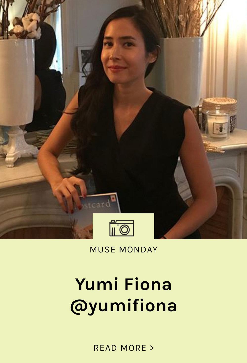 Lisa-Says-Gah-MuseMonday-BlogLanding-Yumi-Fiona.jpg