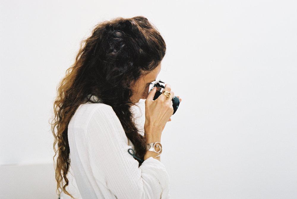 Lisa-Says-Gah-Designer-Spotlight-Mara-Hoffman-Image10.jpg