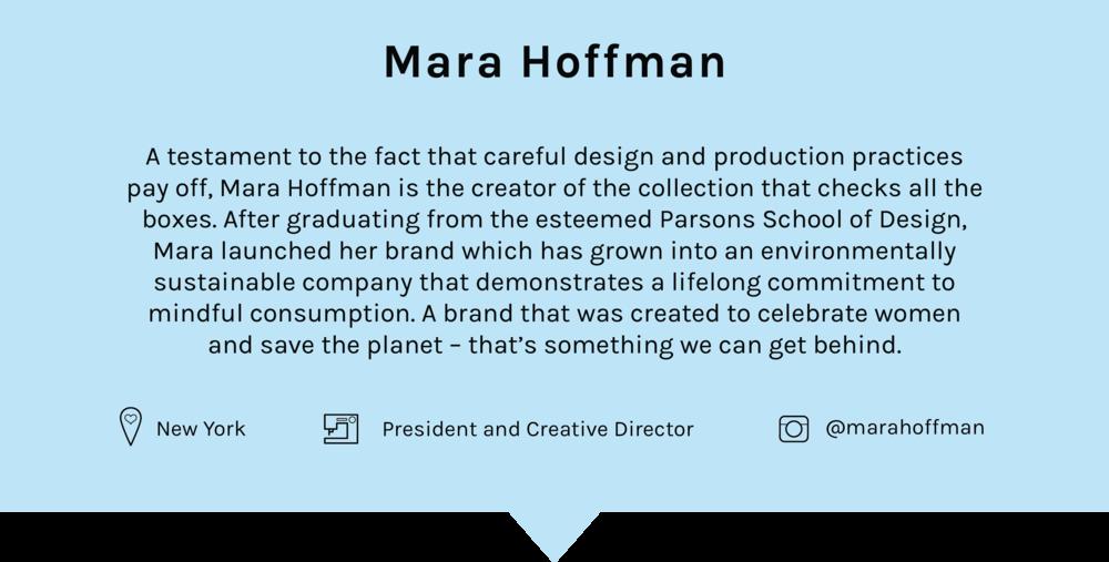Lisa-Says-Gah-Designer-Feature-Mara-Hoffman-Intro