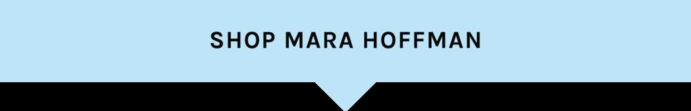 Lisa-Says-Gah-Designer-Feature-Mara-Hoffman-Shop