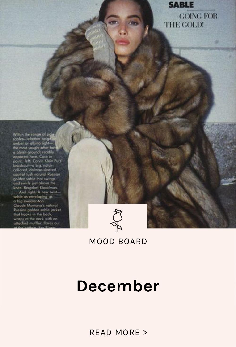 MoodBoard-BlogLanding_December.png