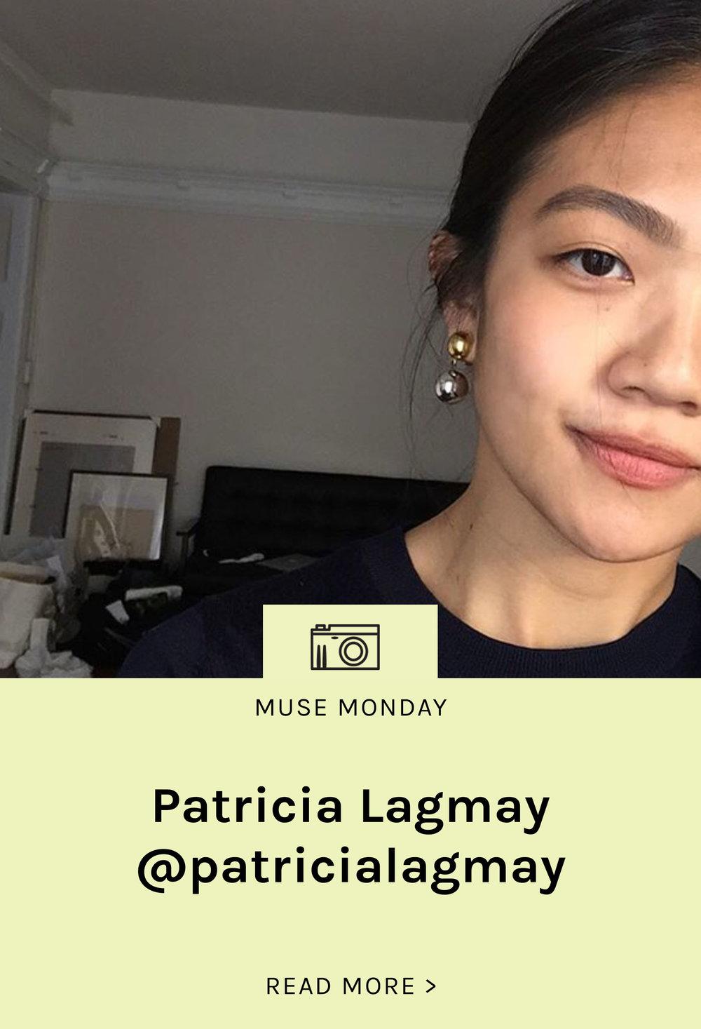 Lisa-Says-Gah-Muse-Monday-Patricia-Lagmay-BlogLanding.jpg