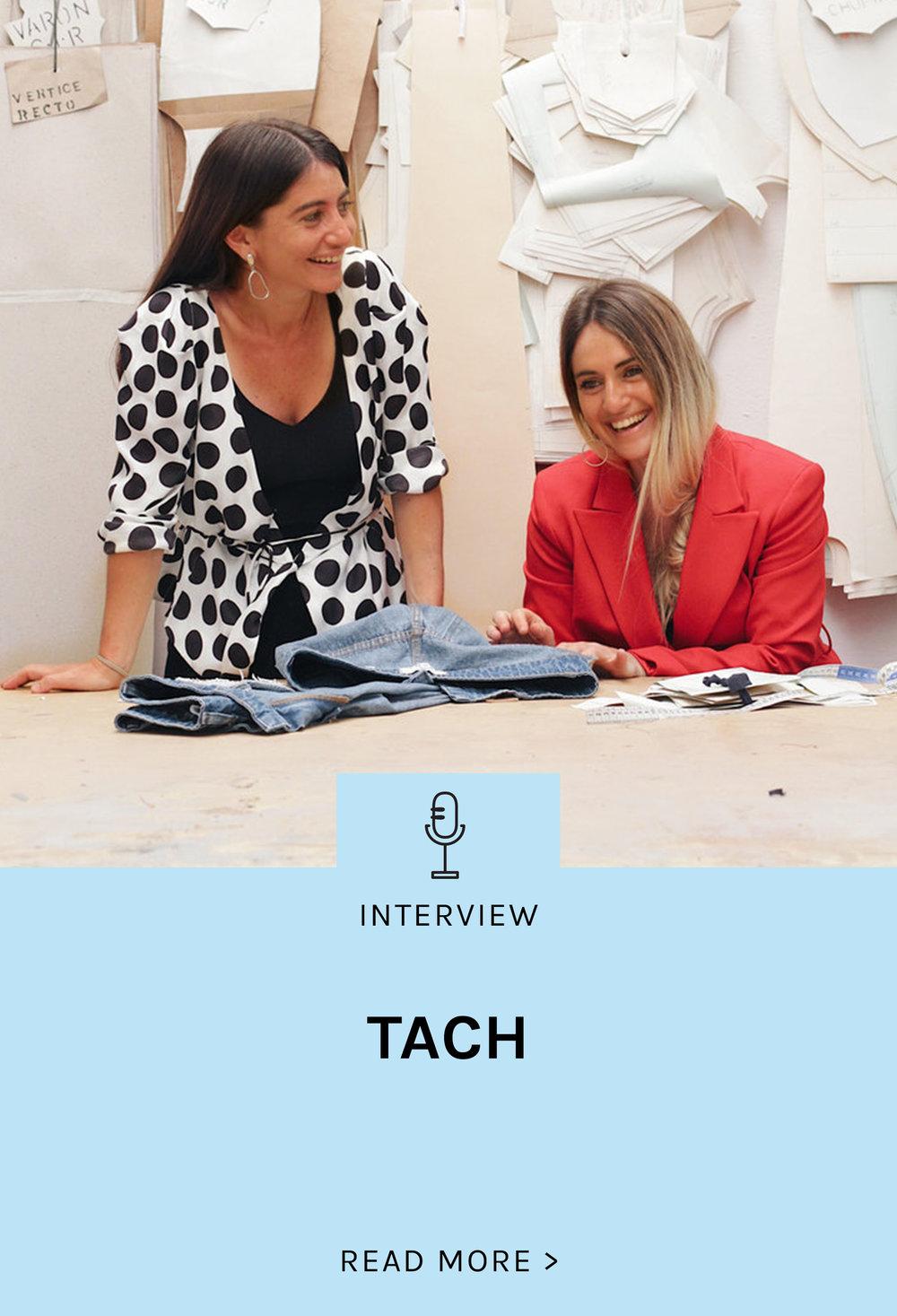 Interview-BlogLanding-Tach.jpg