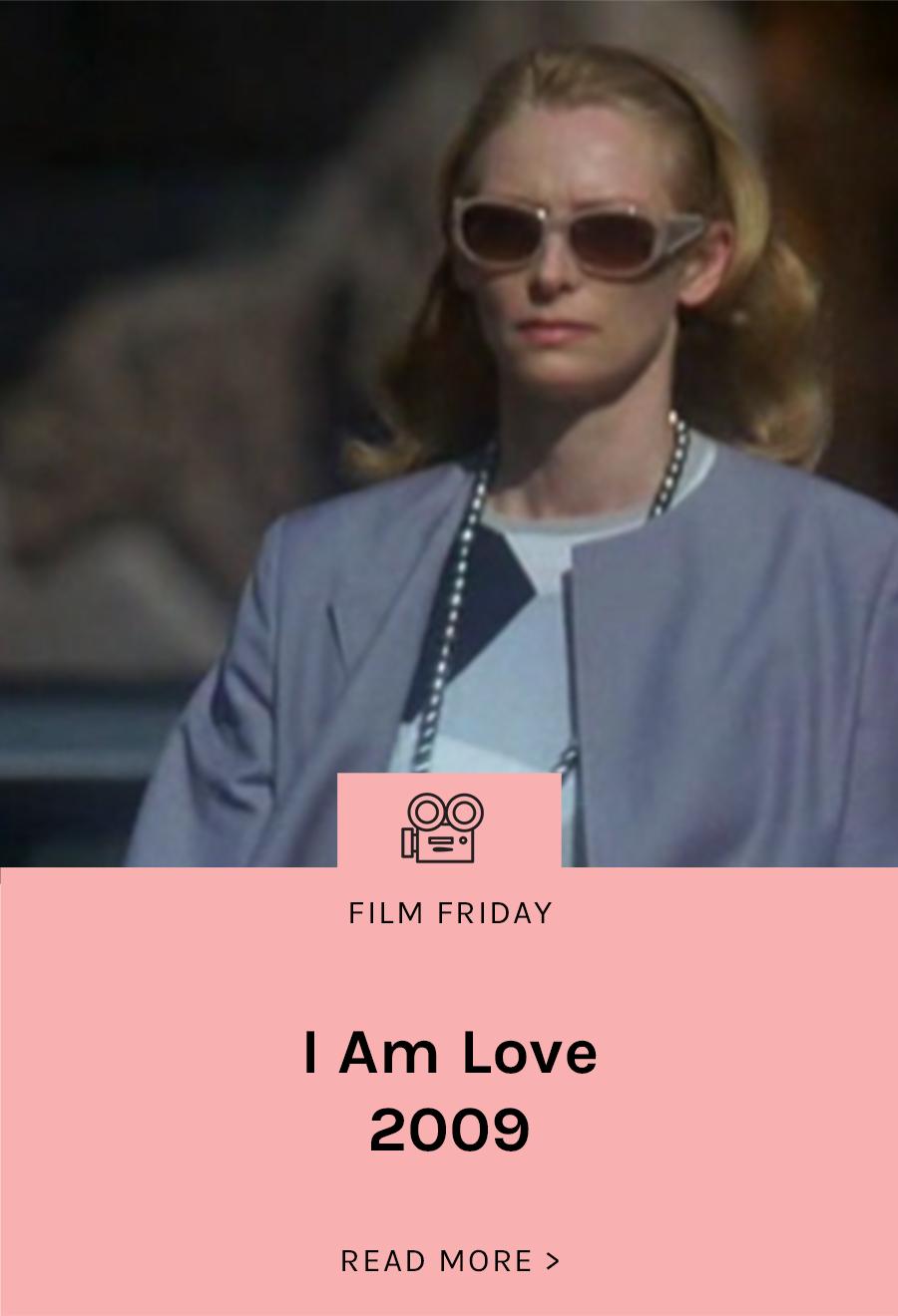 FILM_FRIDAY_I_am_love_1999_landing.png