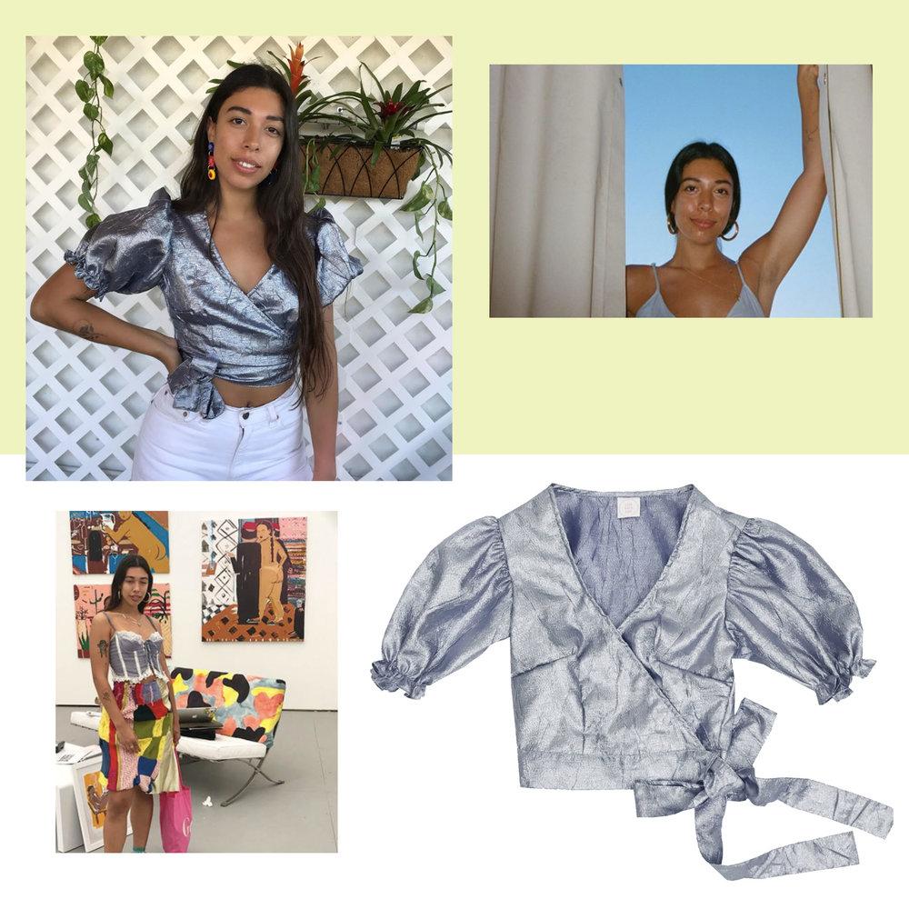 Lisa-Says-Gah-MuseMonday-Collage-Mia-Carucci.jpg