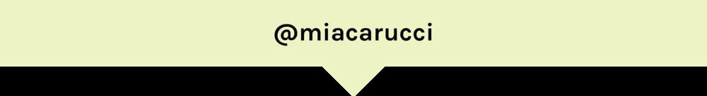 Lisa-Says-Gah-MuseMonday-Header-Mia-Carucci.png