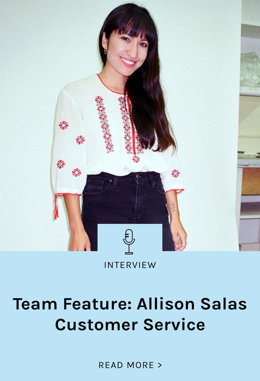 Team-Feature-Allison-Salas-Interview-BlogLanding.jpg