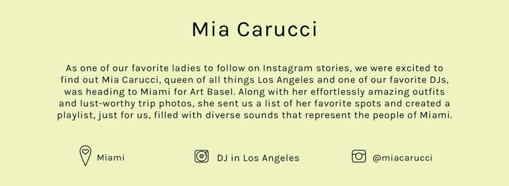 Lisa-Says-Gah-Muse-Monday-Mia-Carucci-Intro.png