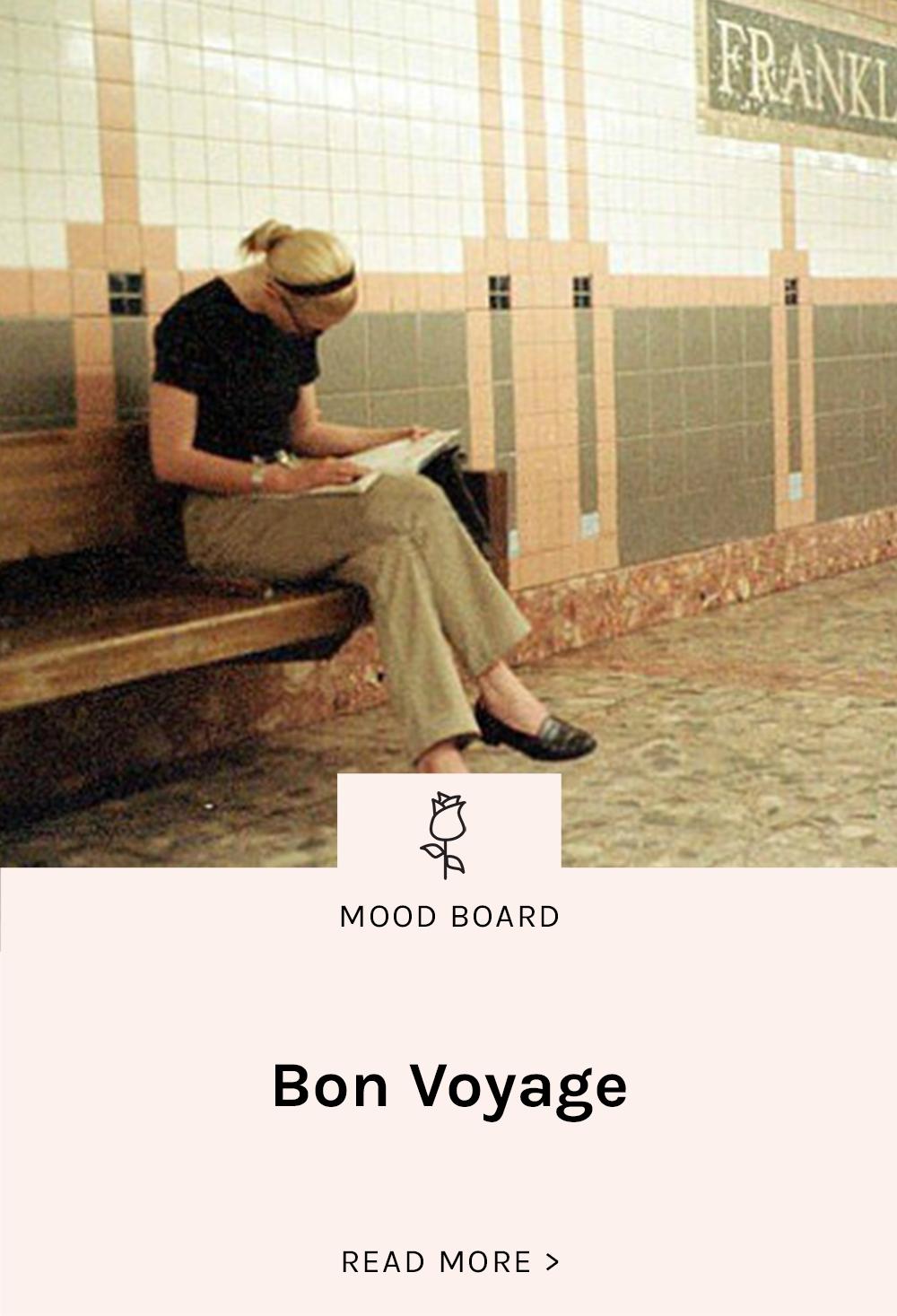 MoodBoard-BlogLanding_Bon_Voyage.png