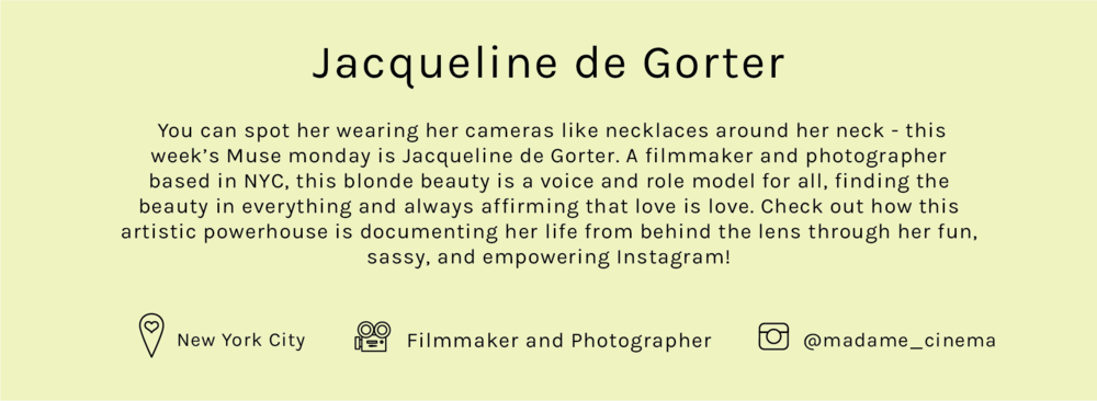 Lisa-Says-Gah-Jacqueline de Gorter-Muse-Bio.png